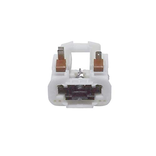 Recamania Teka 81716943 Fermeture de Porte complète pour Lave-Vaisselle