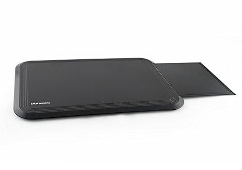 MODECOM 00003 Notebook Pad GO MC-G10