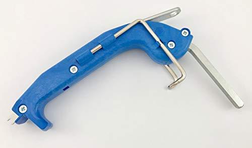 Maco Fenster Einstell Werkzeug Montage Einstellschlüssel Universalschlüssel Multifunktions- Tool Imbus TX15 206417