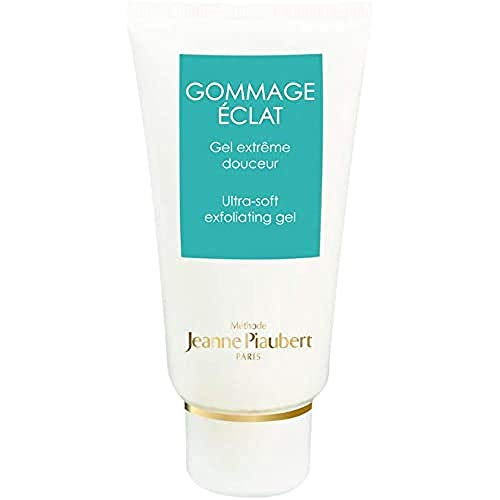 Methode Jeanne Piaubert GOMMAGE ECLAT Ultra-soft Exfoliating Gel 75ml