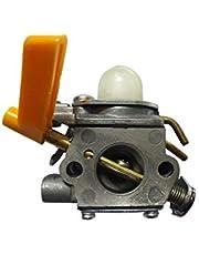 CTS - Carburador para recortadora de hilo Ryobi Homelite de 25 cc, 30 cc
