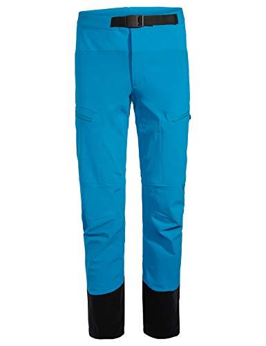 VAUDE Herren Men´s Shuksan Hybrid Pants Hose, Icicle, 56