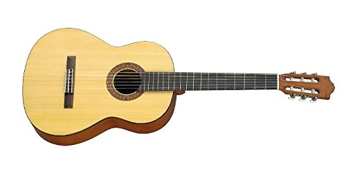 Yamaha C40M Guitarra Acústica