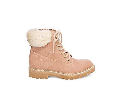 Best steve madden hiking boots