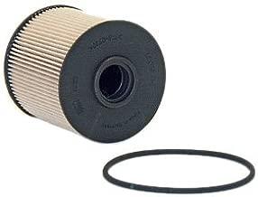 WIX Filters - 33634 Heavy Duty Cartridge Fuel Metal Free, Pack of 1