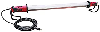 ATD Tools 80050A LED Under Hood Light (1500L)