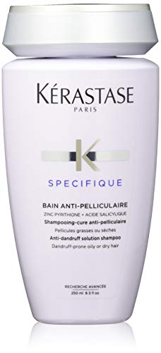 Kérastase Specifique Shampoo Antiforfora - 250 ml