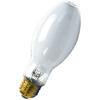 Current Professional Lighting MVR360C//VBUWMXHO High Intensity Discharge Quartz Metal Halide Light Bulb ED37
