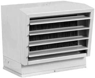 Berko HUH1024M Unit Heater, 10,000 Watts