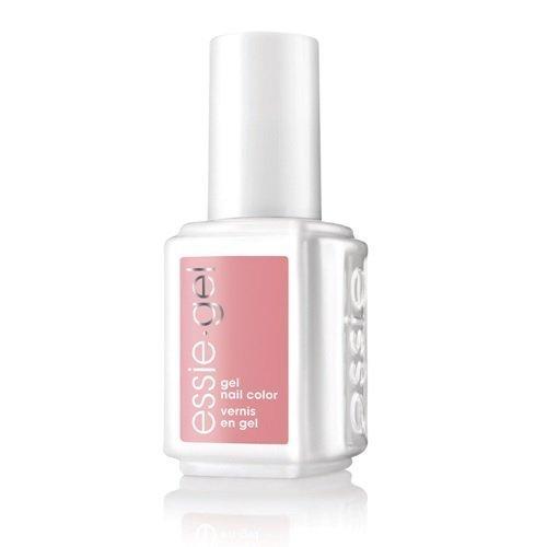 Essie Gel - Not Just A Pretty Face 690G, 1er Pack (1 x 14 ml)