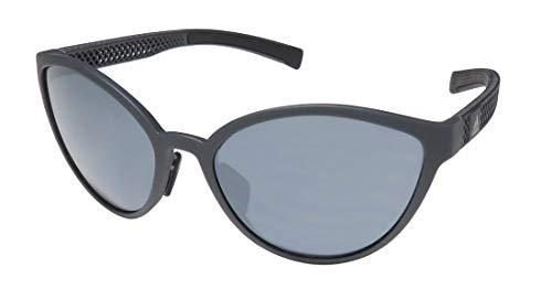 adidas Gafas de Sol TEMPEST 3D_X AD37 GREY/CHROME MIRROR cat. talla única unisex