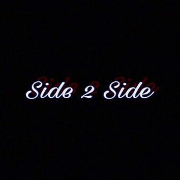 Side 2 Side