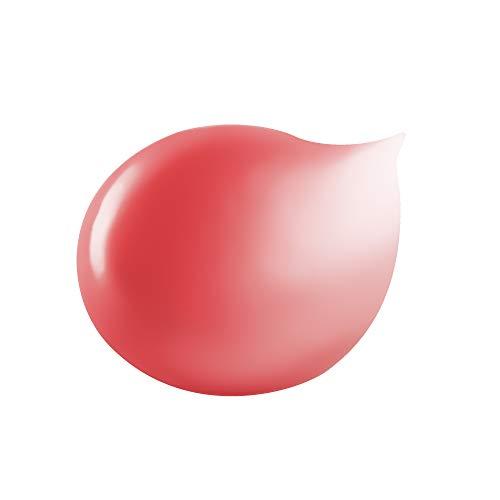 ettusais(エテュセ)リップエディション(グロス)アクティブスタイル03リップグロス唇用美容液SPF35・PA+++10gブライトコーラル10グラム(x1)