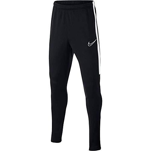 Nike Dri-FIT Academy schwarz - S