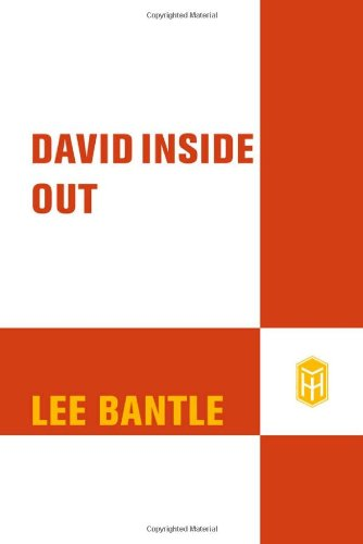Image of David Inside Out