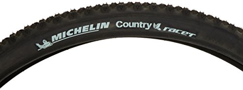 Reifen Michelin Country Race`R Draht 29 Zoll 29x2.10 54-622 schwarz 496923