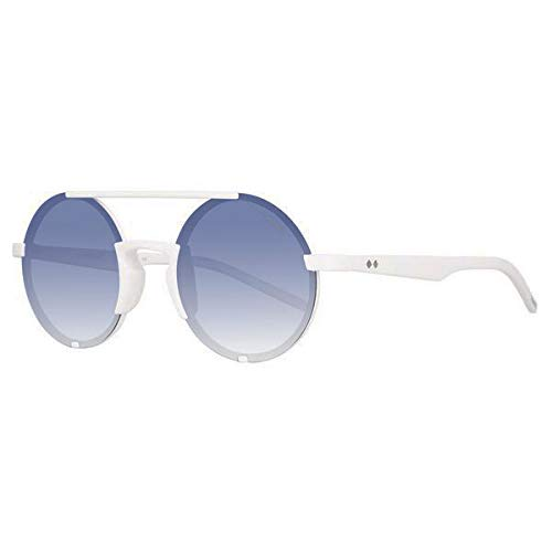 Gafas de Sol Mujer Polaroid PLD-6016-S-VK6-Z7   Gafas de sol Originales   Gafas de sol de Mujer   Viste a la Moda