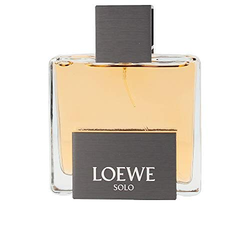 Loewe Solo Loewe Edt Vapo 75 ml - 75 ml