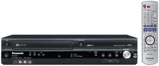 Suchergebnis Auf Für Panasonic Dmr Ex71segk