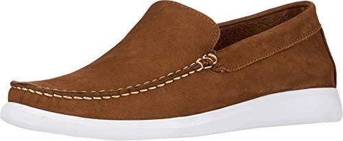 Eastland Men s Driving Style Loafer Nutmeg 11 product image