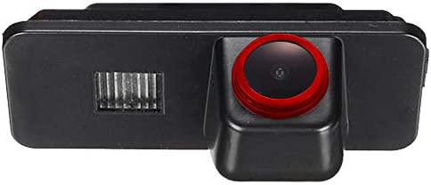 Super HD 1280x720 Pixels 1000 TV Lines car Back up Camera Reverse Parking Rear View Vehicle product image