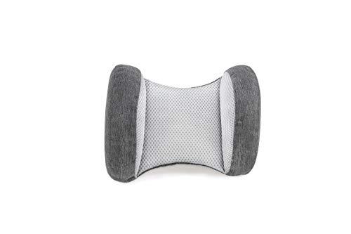 QERIDOO Kopfstütze KS-20 Kopfpolster