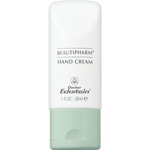 Doctor Eckstein Bio Cosmetic BP Crème pour les mains 30 ml