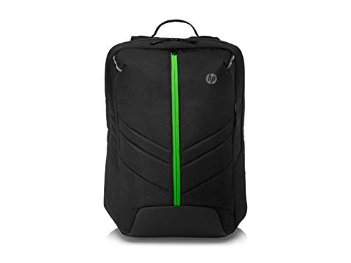 "HP Mochila 17"" Pavilion Gaming 500 Carrying_Case_OR_Bag, Inches, No Aplica None 1GHz, 0GB, GB,"