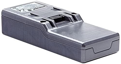 Hoover 35601729 Wiederaufladbare Batterien, Kunststoff, Schwarz