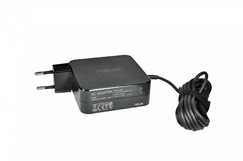 ASUS A54L Original Netzteil 65 Watt EU Wallplug Normale Bauform