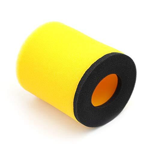 Limpiador de filtro de aire para Su-zu-ki Eiger Vinson Quadsport KingQuad LTZ LTA 400 13780-03G00