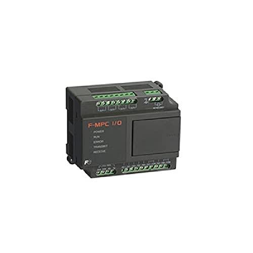 電力監視システム F-MPC I/Oシリーズ(I/O変換ユニット)UM11-D0601