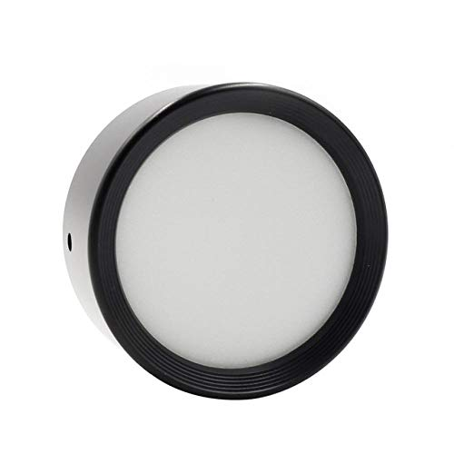 Surface Mounted LED Downlights 220V 3W 5W 7W 10W Ceiling Lamps LED Spot Lights Lighting Fixture for Home Kitchen-Nature_white_3W
