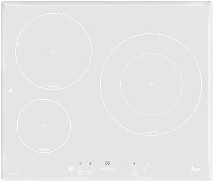 Amazon.es: 6700: Grandes electrodomésticos