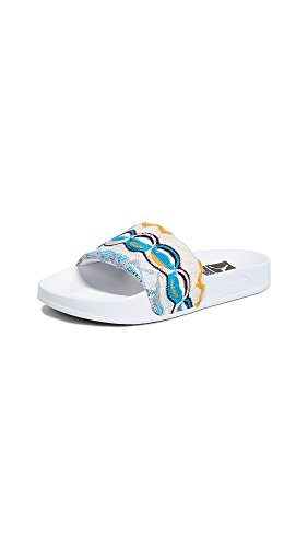 PUMA Women's Leadcat Coogie Multi Slide
