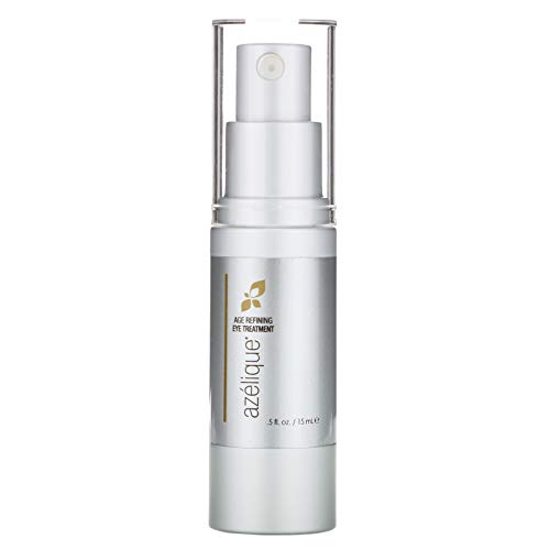 Azelique Age Refining Eye Treatment