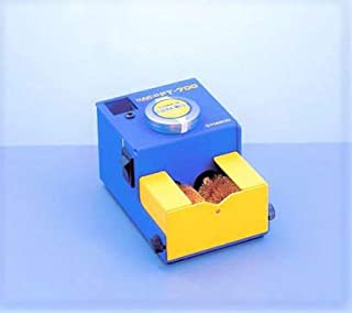 FT700-05 - Weight : 0.65 kg - FT-700 Tip Polisher, American Hakko Products - Each