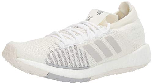 adidas Originals Men's Pulseboost Hd Running Shoe