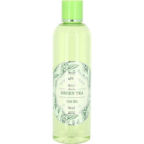 VIVIAN GRAY 1311 Naturals Duschgel Green Tea (250 ml)