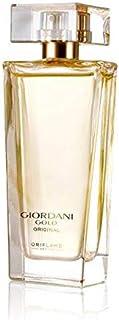 Oriflame Giordani Gold 32150 Original For Women Eau de Parfum, 50 ml