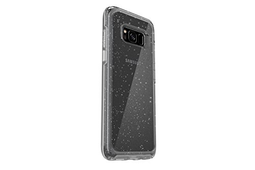 Otterbox Symmetry Clear Series for Samsung Galaxy S8