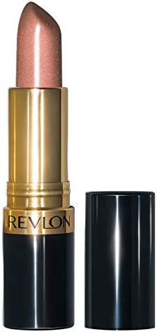 Revlon Super Lustrous Lipstick High Impact Lipcolor with Moisturizing Creamy Formula Infused product image