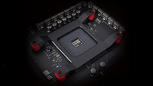 ProArtist IFE2 AM4専用CPU抜け止め予防ブラケット