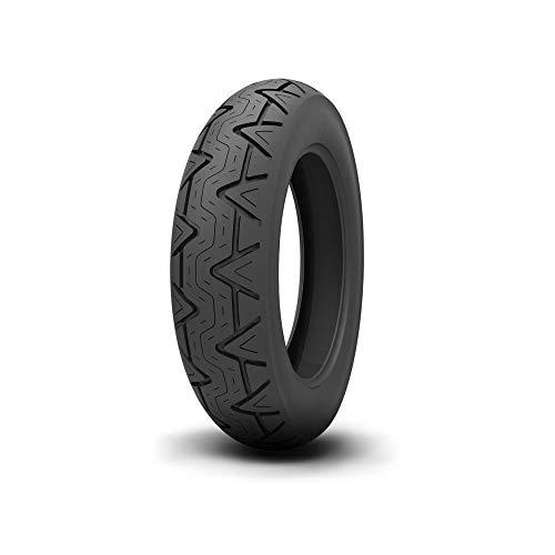 Motodak Neumático Kenda Road X-PLY K673 Kruz 130/90-16 74H 6P TL