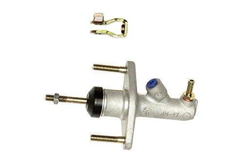 EXEDY MC238 Clutch Master Cylinder
