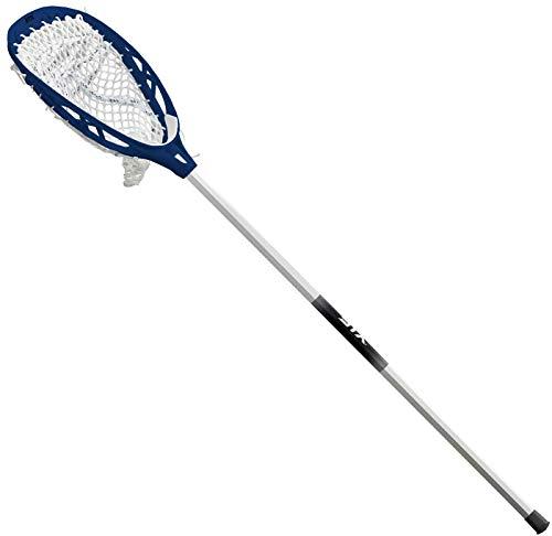 STX Mini Eclipse Lacrosse Goalie Stick