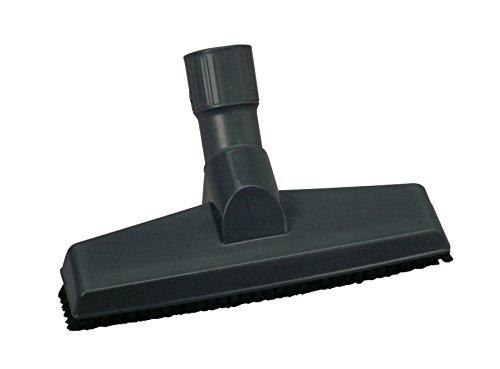 Sebo 1325GS - Spazzola per aspirapolvere, per tutti i modelli, colore nero grigio