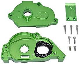 Arrma 1:10 KRATON 4S BLX Deluxe SENTON Cheap mail order sales Parts Upgrade 3S Aluminum Re