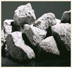 FINO Sauna Stones