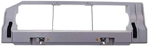 WDGNY - Kit di accessori per aspirapolvere Shark ION Robot S87 R85 RV850, kit di accessori per la casa (dimensioni: copertura)